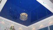 Натяжной потолок в г. житомир