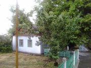 Продам дом! 40 км. до Одессы